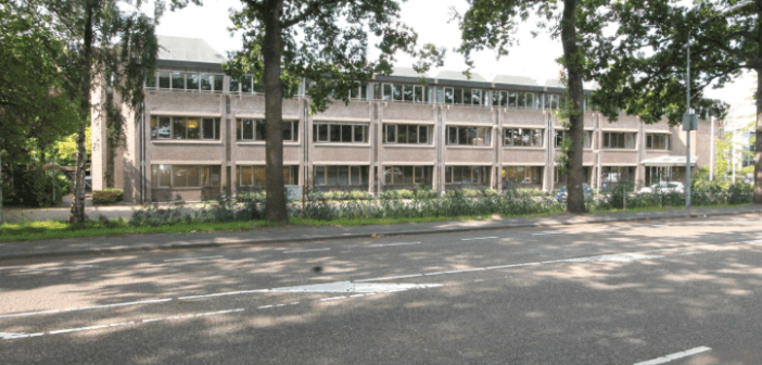 DHG koopt transformatieobject in Weesp