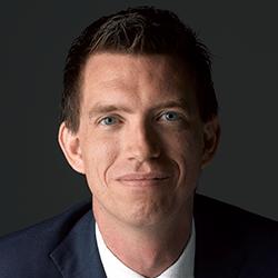 De Advocaten van Van Riet benoemt Dennis Reijnders tot partner per 1 januari 2019