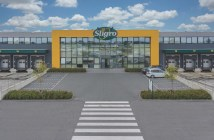 Gramercy Europe koopt dc in Berkel en Rodenrijs