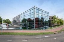 PingProperties sluit langjarige huurovereenkomst met Euler Hermes