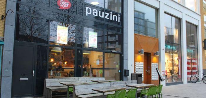 Proeflokaal Bregje gaat haar 25e vestiging openen in Nederland