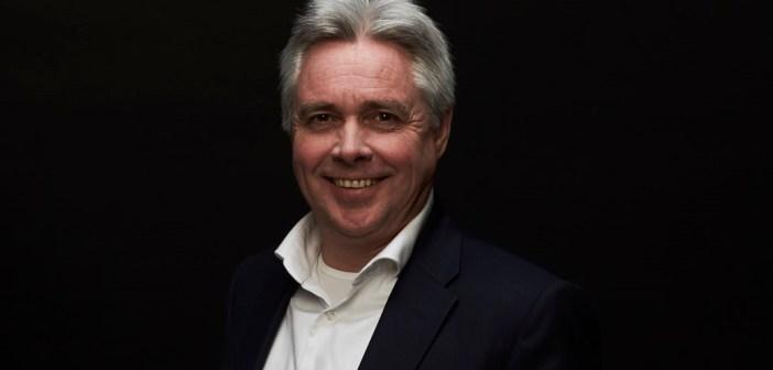 Hans Huetink treedt toe tot de Raad van Advies van MVGM International Advisory
