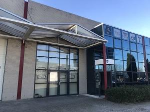 It Refurbisher Digiloods groeit door aan de Afrikalaan 27 te Den Bosch