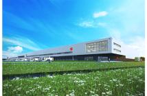 Prologis bouwt 34.000 m² dc voor HEMA