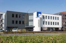 Xelvin Oost B.V. verhuist naar Enschede