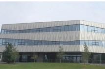 HP Nederland neemt 6.000 m² kantoorruimte over van Esprit aan de Krijgsman 75 te Amstelveen als nieuw hoofdkantoor
