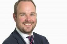 Joost Albersen versterkt het team van P van den Bosch Retail