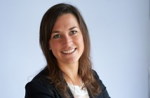 Nanet Schaap versterkt AM als ontwikkelingsmanager