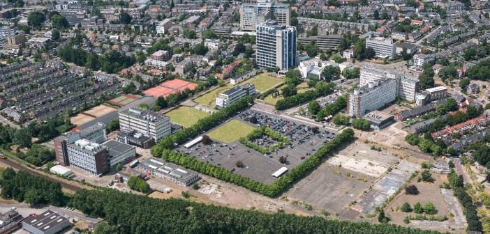 PingProperties herfinanciert samen met NIBC Bank voormalig Enka/AkzoNobel-terrein te Arnhem