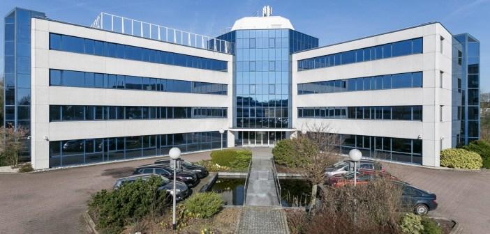 Property Match koopt kantoor in veldhoven