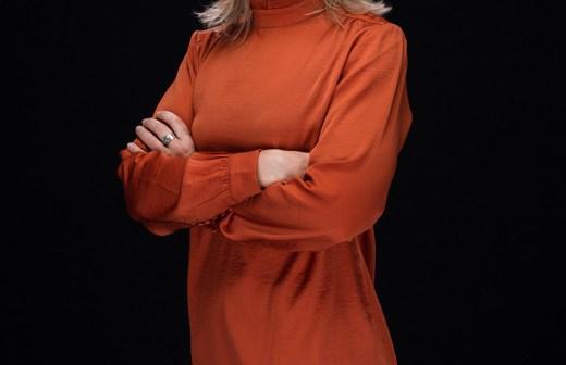 Susanne van de Pest nieuwe senior advocaat bij Van der Feltz advocaten