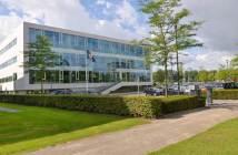 Vitol vernieuwt huurcontract kantoor Rotterdam