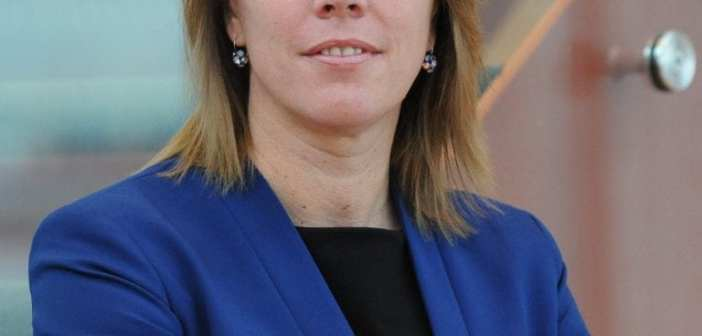Annemarie Jol versterkt AM als adjunct-directeur AM Zuidwest