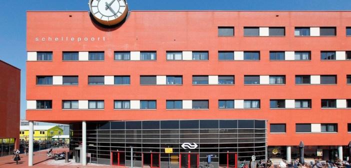 BCN opent nieuwe locatie in kantoor Schellepoort in Zwolle