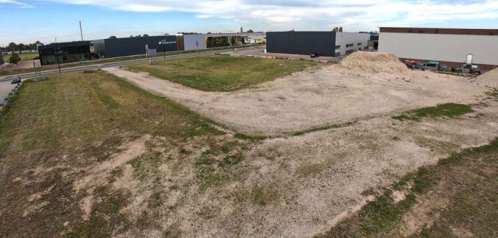 Kavel van ca. 8.000 m² in Elst verkocht
