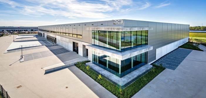 DHG verkoopt portefeuille LOGCHAIN ONE voor €130,8 miljoen aan Patrizia