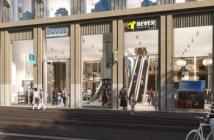 Broese Boekverkopers verhuist naar Post Utrecht