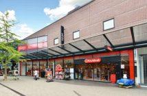 Spring Real Estate realiseert twee nieuwe verlengingen in Rijswijk