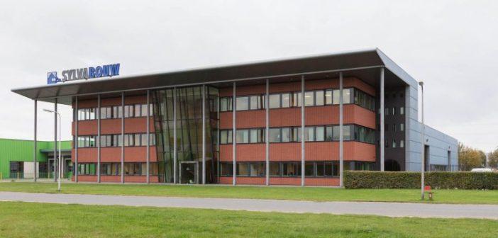 Wesselink Buunk huurt nieuw bedrijfspand op de Marssteden in Enschede