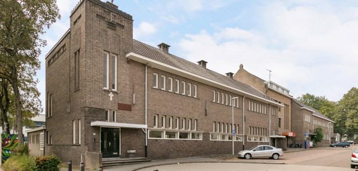 GGD Zuid-Limburg breidt uit in Heerlen