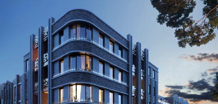 Hurks wint tender voor 44 duurzame koopwoningen in Utrecht