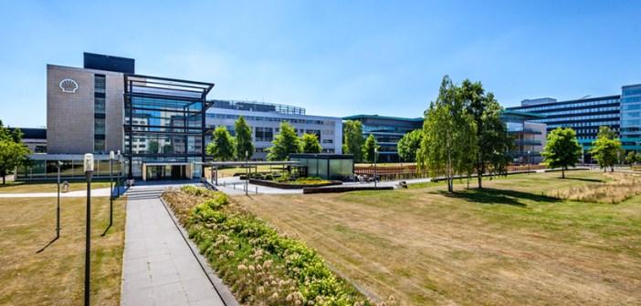 Kadans koopt Kessler Park Rijswijk van Shell