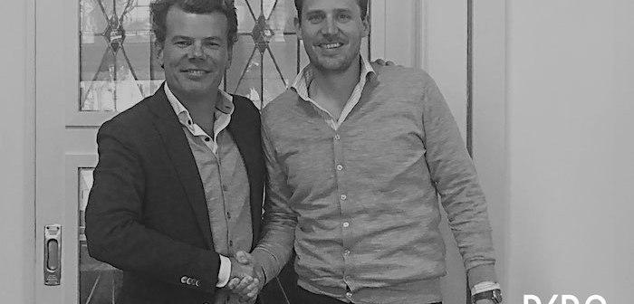 Nieuwe director-partner bij D/DOCK
