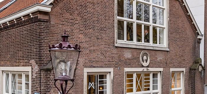 Oya's Childcare opent nieuwe locatie op Jacob Obrechtstraat