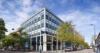 APF International verkoopt pand Witte de Withstraat te Rotterdam