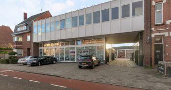 Reform Training verhuist naar Straelseweg 52 in Venlo