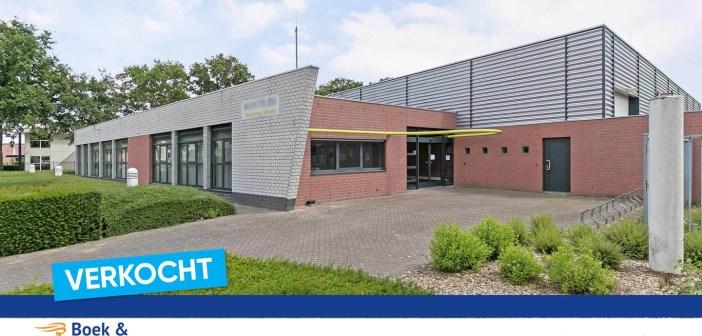 Surya Products koopt bedrijfspand op Keizersveld in Venray