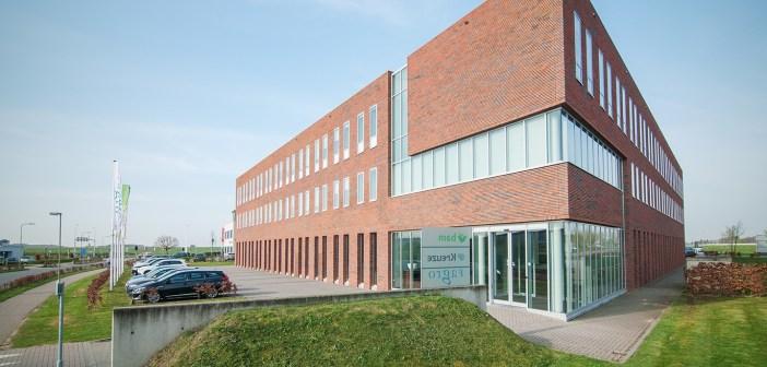 Zorgzuster Nederland verhuist naar A2 Connection Office