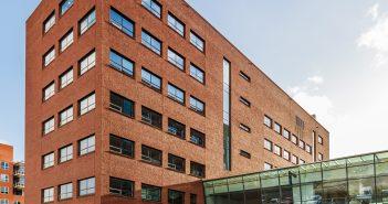 Xerox Nederland huurt 1.850 m² kantoorruimte in De Meern