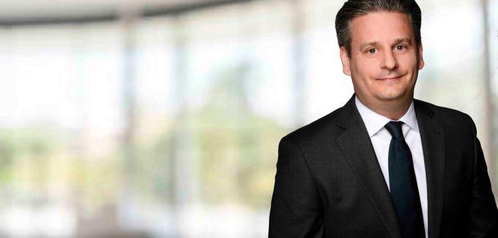 Bas Kamperman versterkt Valuation team van Savills