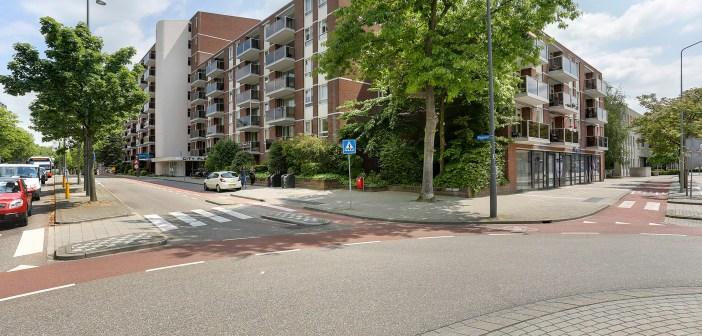 Heimstaden dichter bij Limburgse klanten met nieuw kantoor in Heerlen