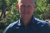 Marcel Albers nieuwe regiomanager Gelderland van Heimstaden