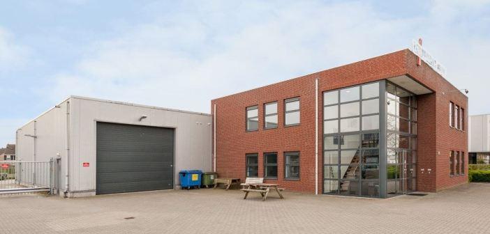 Secutor Security verhuisd naar Keizersveld 23 in Venray