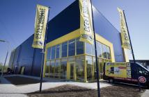 ALLSAFE breidt uit met eerste vestiging in Friesland