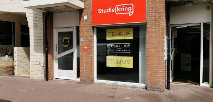 Massage City Points opent nieuwe vestiging aan Reinkenstraat 7 Den Haag