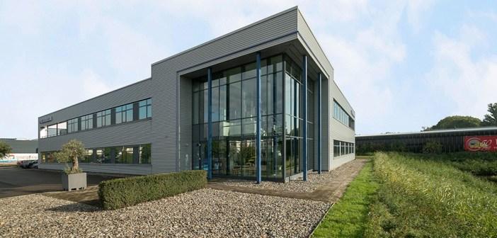 Technison B.V. koopt het bedrijfspand aan de Braillestraat 2 te Berkel en Rodenrijs