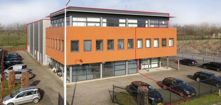 Beleggingstransactie aan Bijsterhuizen 2414 te Wijchen