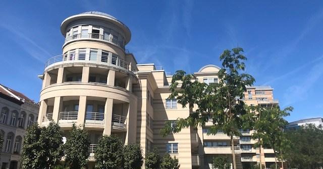 Catella European Residential III koopt huurwoningcomplexen in vier Europese steden voor €60 miljoen