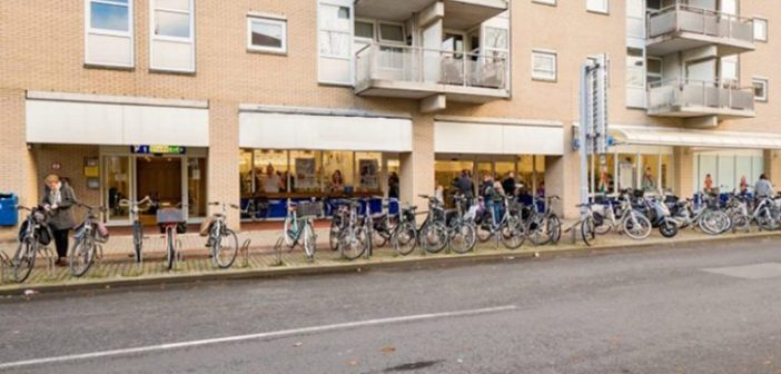 Prijsmepper opent nieuwe winkel in Almelo