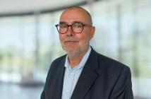 Savills versterkt logistiek Property Management team met de komst van Martin Rouw