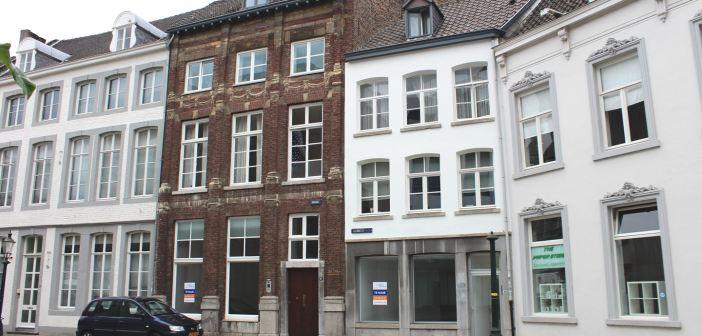 Taco Mundo opent haar 29e winkel in Maastricht
