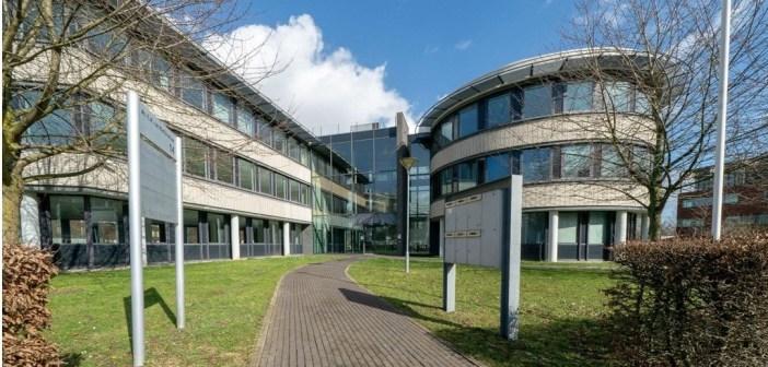 Focus Real Estate en NorthWest Healthcare Properties ontwikkelen samen kliniek in Arnhem