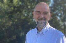Paul Terwisscha nieuwe directeur-bestuurder van woningbouwvereniging Volksbelang