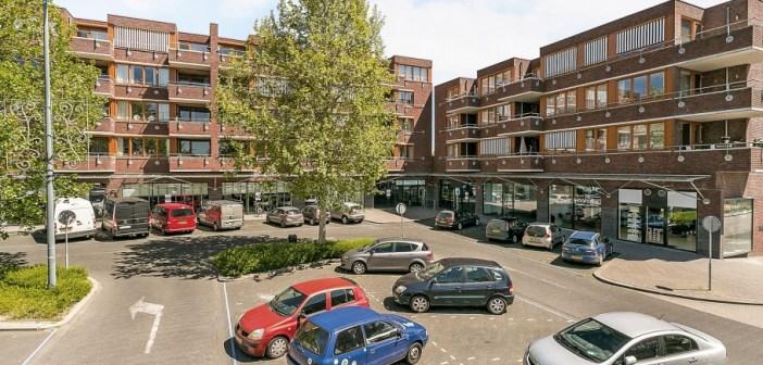 Vier nieuwe huurders voor Super Winkel Fonds van Annexum