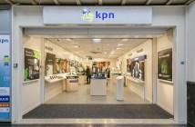 Nieuw huurcontract KPN voor winkel aan Zwanenveld 9059 te Nijmegen