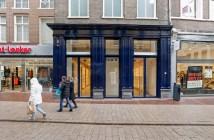 Vero Moda huurt winkelruimte op top A1 locatie in Arnhem